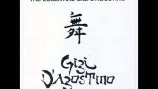 Gigi d'Agostino - Silence (ORIGINAL SONG, NO SOUND EFFECTS)