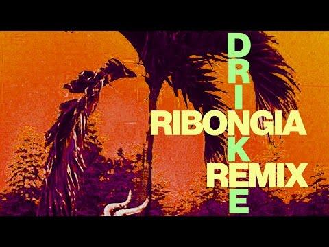 Sofi Tukker - Drinkee (Ribongia Remix)