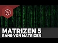 rang-von-matrizen/