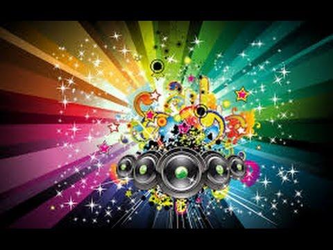 baby-k-roma-bangkok-remix-music-sound-music-sound