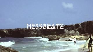 """SummerBreeze"" Keys HipHop Instrumental"