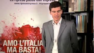 Luigi COSTA, MISTA spa, Cortiglione AT