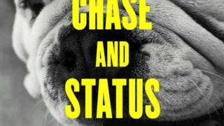 Time - Chase & Status Feat Delilah D3ad Drop Remix