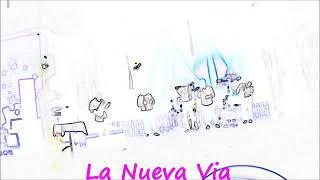 Grupo La Nueva Via - tu carcel