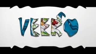Veero - Slow Wine [Official Audio]