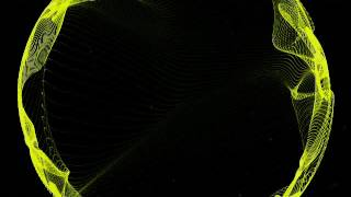 :P KSHMR & MARNIK - Mandala ft. Mitika Original