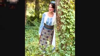 Georgiana Necsa - De cine doru se leaga