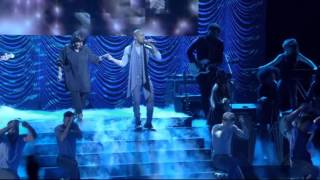 Empire - Nothing To Lose - Jussie Smollett & Patti LaBelle