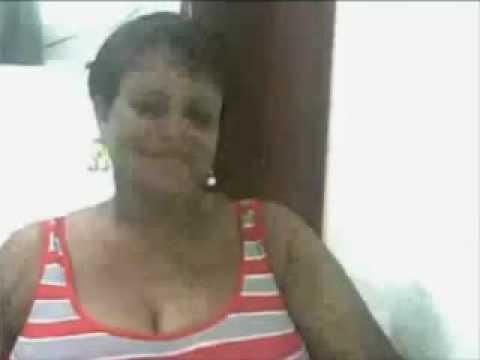 Download Video Rosa Maria - Madura Divorciada De La Perla Callao - Busca Novio