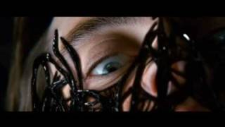 Spider-Man 3: Animal HD