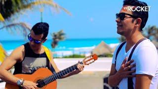 Pasabordo - Te Quiero Amar ( Video Oficial ) @Pasabordo