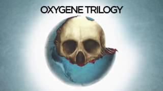 Oxygene 3 // Oxygene Trilogy - Musicians talking about Jean-Michel Jarre