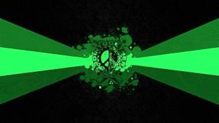 Boom Boom Vibration - Dem Know. [RINGTONE]