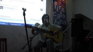 Juane Voutat