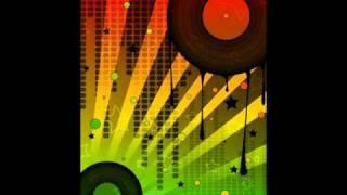 Bob One feat. Bas Tajpan- Poczuj To