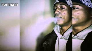 Young Pappy  ▪  Round Here (Verse)