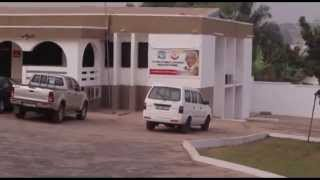 Rabito Clinic Kumasi