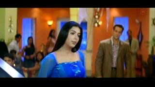 Yeh Dil To Mila Hai [Full Song] Dil Ne Jise Apna Kaha width=
