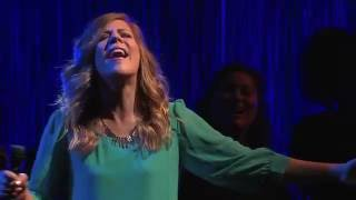 Something In the Water - Amaris Bullock - Live at Willow Creek Community Church