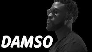 [02] Damso - V (Black Album)