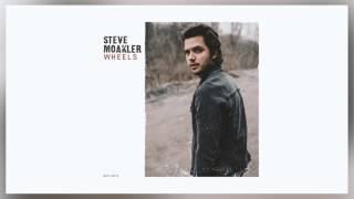 Wheels - Steve Moakler