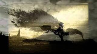 Stratovarious - Forever.wmv