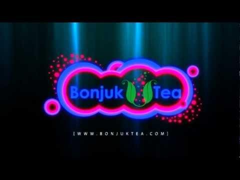 Bonjuk Tea Bayiliği