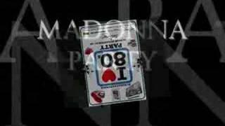 DJ HAKAN KUFUNDUR & HAKAN KUFUNDUR EVENTS