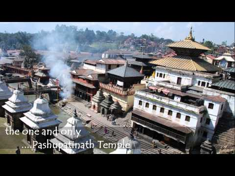 Naturally Nepal.wmv (small place with huge fun/the best tourist destination)