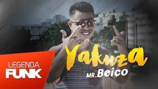 MR Beiço - Yakuza (Prod: Gabriel Moreira) Lançamento 2017