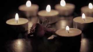 Φιλα Με Αποψε (φοβαμαι τη νυχτα) - Δημητρης Μητροπανος