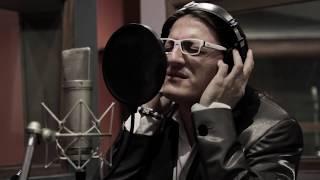 """Marco Nodari   Adivinanza De Loco Corazón  (Feat Dúo """"Luna-Tobaldi"""")"""