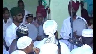 படையாளும் ராஜர் தவக்கூடம் - தப்ஸ் - Tamil Muslim Songs.