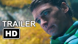 VOLDEMORT Final Trailer (2018) Origins Of The Heir, Harry Potter Movie HD