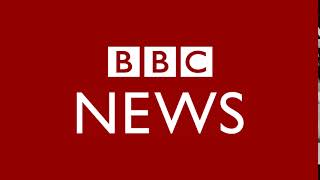 BBC News App - Breaking News Sound Effect