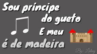 Tipografia - Castelo de Madeira - A Família