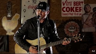 """Realtree's """"Here's To You"""" Music Video"""