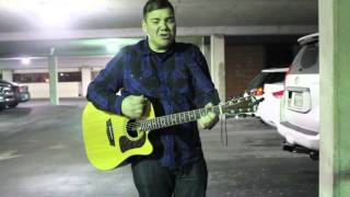 Front Porch Step - Linger by The Cranberries Cover
