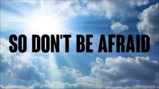 Afrojack ft.  Wrabel - Ten Feet Tall [Lyrics On Screen]