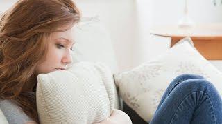 Kötü Hislerden Kurtulmanın En Etkili ve Basit 10 Yolu