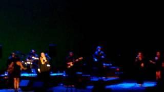 Julio Inglesias Honolulu Concert 2010