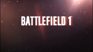 Battlefield 1 New Memes compilation