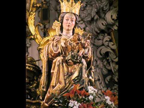 El Nombre De Maria de Mvc Letra y Video