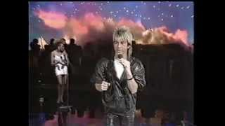 Limahl - Never Ending Story  (1985)