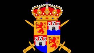Norra Smålands regementes marsch (I 12)