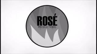 2Pac/ 50 Cent - Gettin Money (NEW 2017) @roseprod