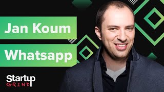 WhatsApp Road to Success