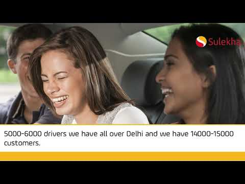 part time drivers in delhi