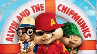 Mc Guime   País do Futebol   Alvin e os Esquilos