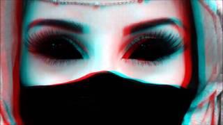 ExxisBeatz - Humma (Original Mix) #trap 2017